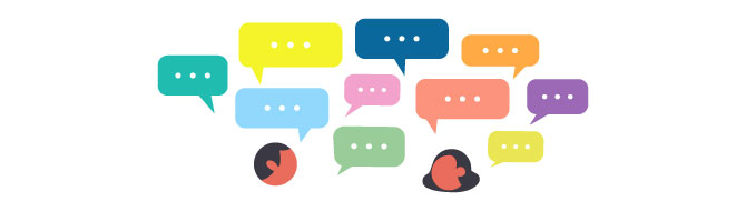 idiomas en el curriculum vitae