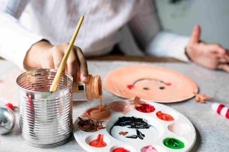 soft skills en el curriculum vitae
