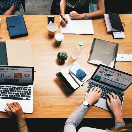 Los conocimientos informáticos en el currículum vitae