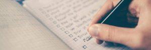Aptitudes en el currículum