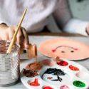 curriculum vitae artistico