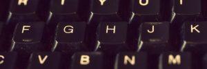 errores al traducir un currículum vitae