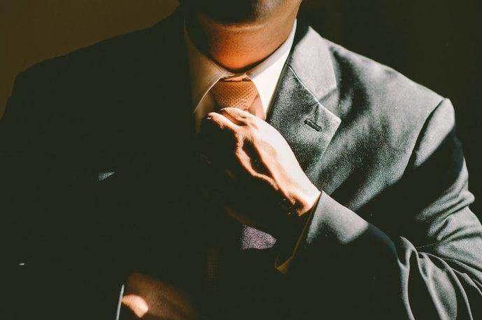 puntos débiles en la entrevista de trabajo