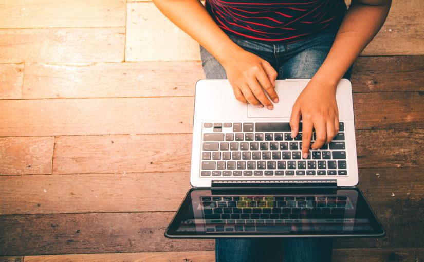 ¿Cuál es el mejor momento para mandar tu currículum vitae?